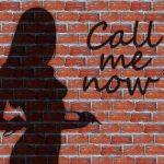 Perché legalizzare la prostituzione in Italia